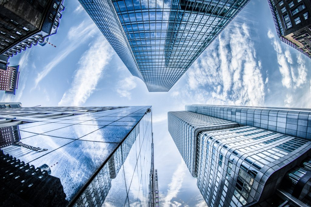 Owning commercial real estate over leasing space can be a great way to achieve financial advantages for a business owner. Talk with Transworld Commercial Real Estate today to build your commercial acquisition strategy.
