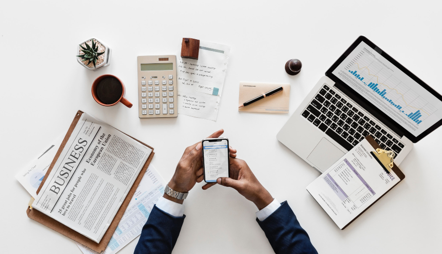To prepare for a commercial sale being aware of the tax implications is one of four key considerations building owners should have.