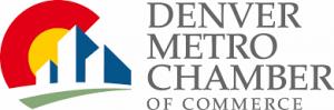 DMCC - Denver Metro Chamber of Commerce - Commercial Brokerage Members