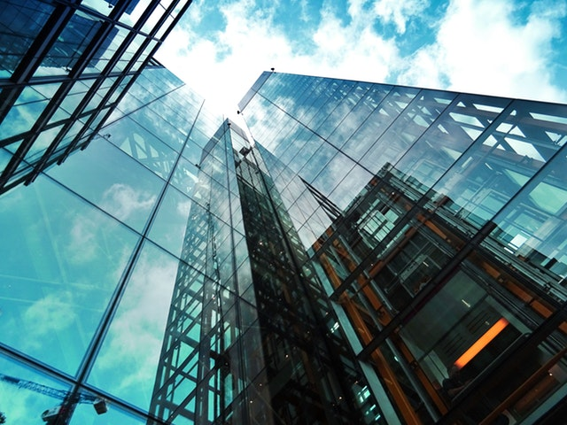 If How to Determine Commercial Property Value is the Question, than Transworld Commercial Real Estate Has the Answer. Methods of Commercial Real Estate Valuation,.
