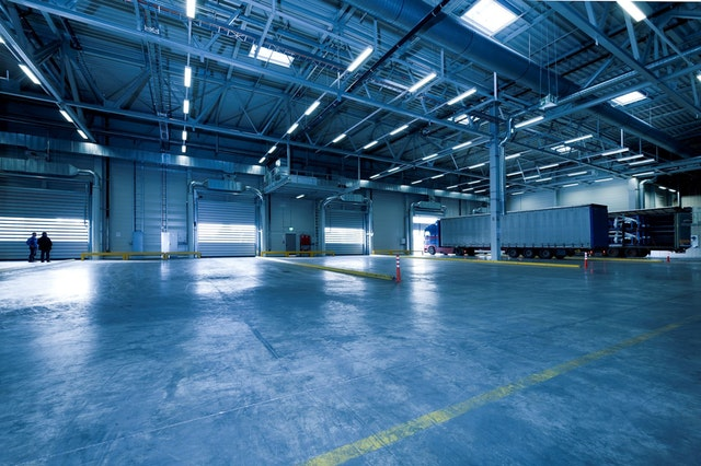 Industrial Warehouse Space is a hot commodity in the Denver Commercial Real Estate Market. Speak with a Commercial Broker to join in on the action. The commercial real estate market outlook is positive even for the 2020 election year.