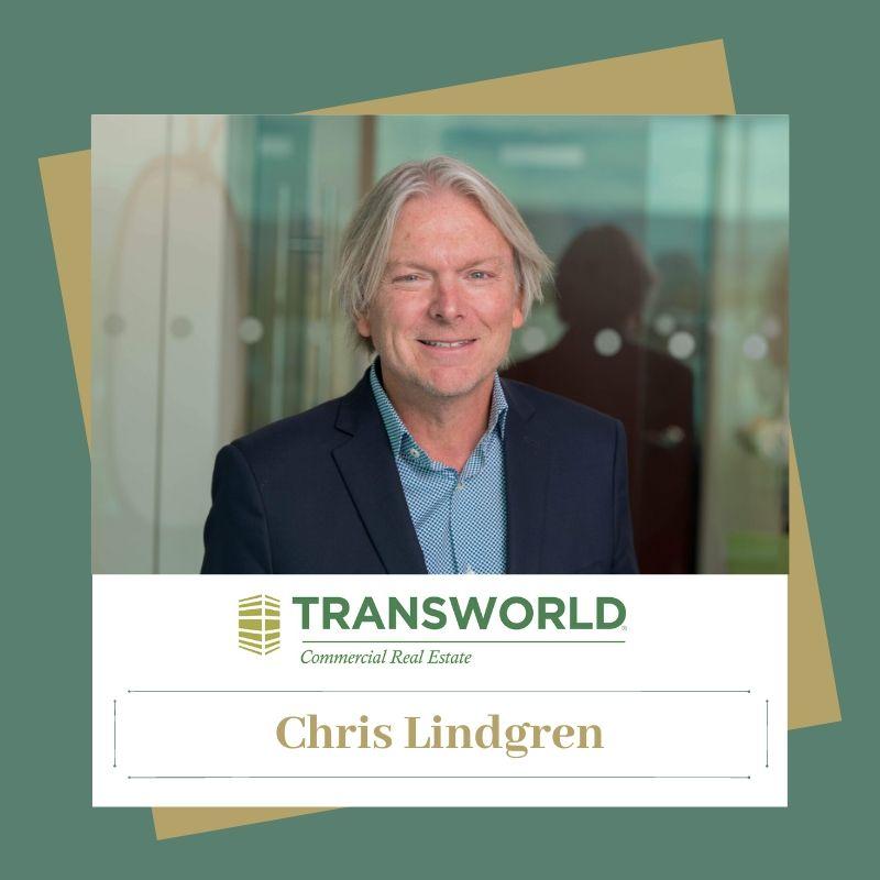 Chris Lindgren