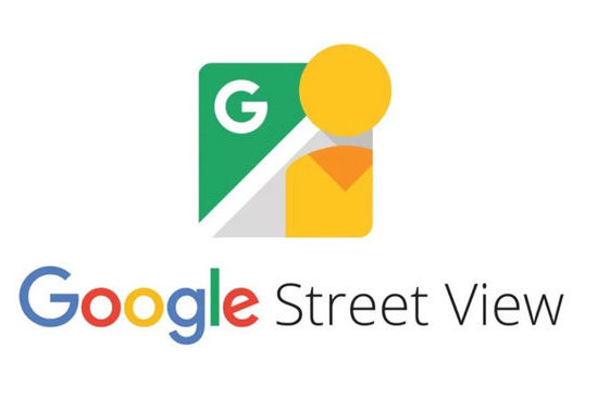 This image has an empty alt attribute; its file name is GoogleStreetViewLogo.jpg